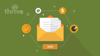 How to Build an Email Marketing Strategy in 2021