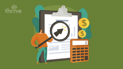 How to Conduct a PPC Audit in 10 Easy Steps