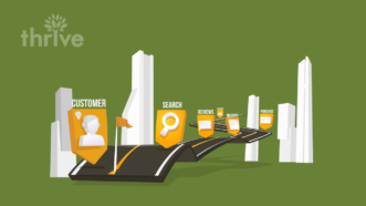How to Create a Customer Journey Map in 2021
