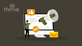 How to Decipher Your Google Ads Optimization Score