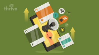 How to Improve Your Digital Marketing Skills
