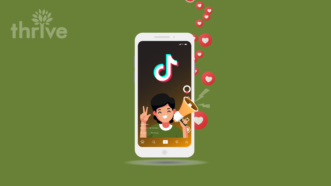 How to Make the Most of Recently Launched TikTok For Business