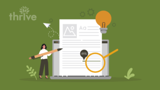 How to Optimize Anchor Text and Why It Matters