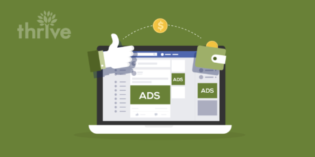 How to Optimize Facebook Ads
