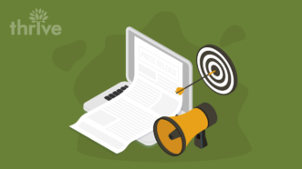 How to Optimize a Press Release to Boost Your SEO