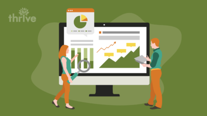 How to Perform an SEO Competitor Analysis and Why It's Important