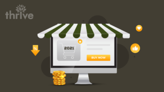 How to Prepare for 2021 with Innovative eCommerce Website Design