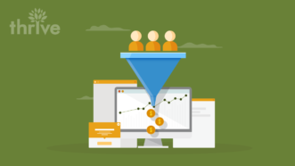 How to Reduce Bounce Rate and Improve Conversions