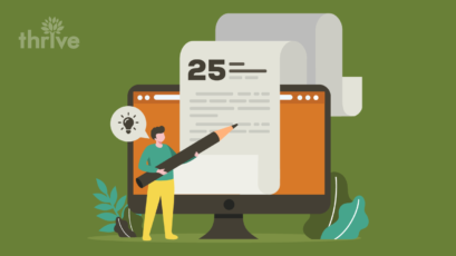 How to Write Content 25 Quick Tips for Writing Like A Pro