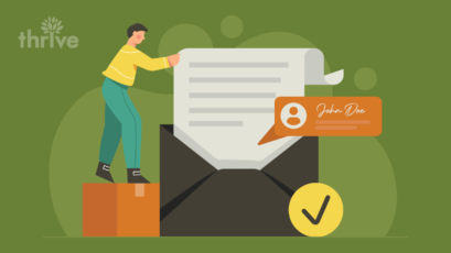 How to create an email signature that works for your business