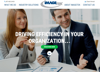 Imagetek Office Systems