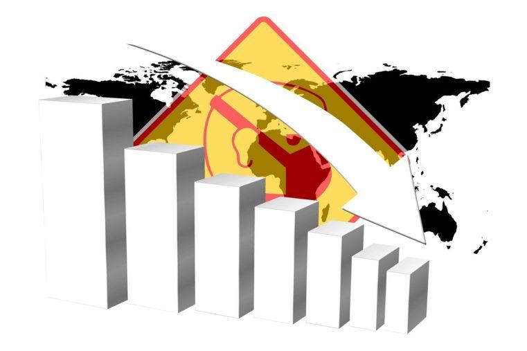 Impact of Coronavirus to Businesses