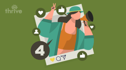 Influencer Marketing What Is It And 4 Ways To Make It Happen