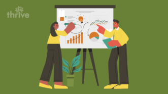 Integrated Digital Marketing How To Create A Killer Plan