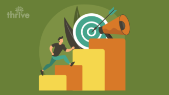 Internet Marketing Overcoming Challenges For Small Business