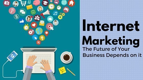 Tricks To Develop Your Web Marketing Data Internet-Marketing-Your-business-Depends-on-it