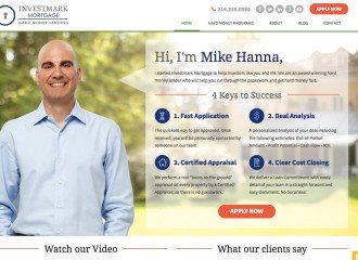 Investmark Mortgage