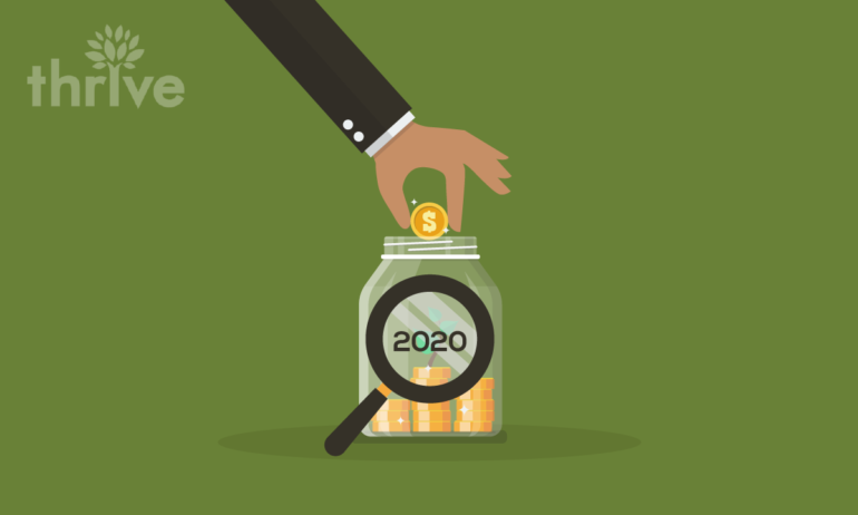 SEO Cost-Effective in 2020