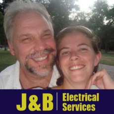 electric company web design and seo