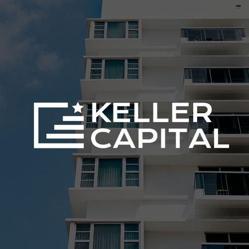 Keller Capital case study