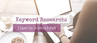 How To Do Keyword Research Effectively: 5 Expert Tips