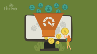 Landing Page Best Practices For Max Conversions