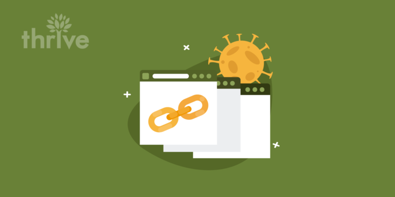 Link Building Strategies to Help Businesses Recover From COVID-19