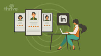 LinkedIn Facts 10 things business owners should know about LinkedIn engagement