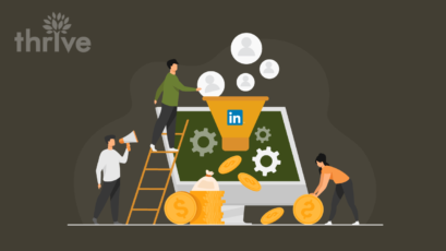 LinkedIn Lead Generation: Best Practices and Why It's Important for Your Business