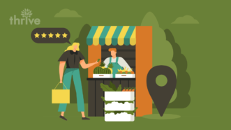 Local Business Reviews Why They're Important & How to Get Them