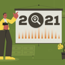 Local SEO Statistics You Should Know in 2021