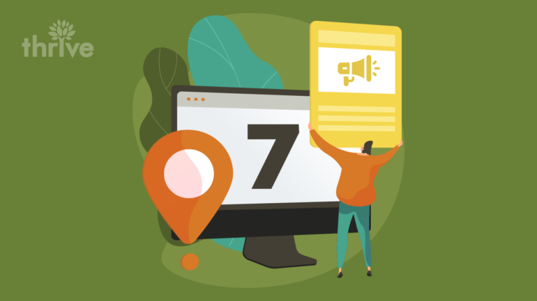 Location Data Marketing 7 Tips To Drive Results