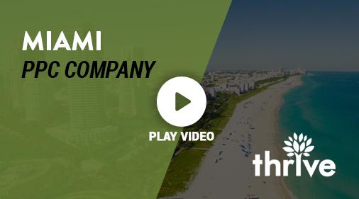 PPC Company Miami