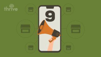 Mobile Marketing 9 Key Strategies For Franchise Success