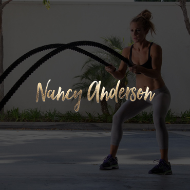 Nancy Anderson Fit Social Media Marketing