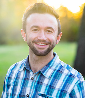 Nathan-Buhler