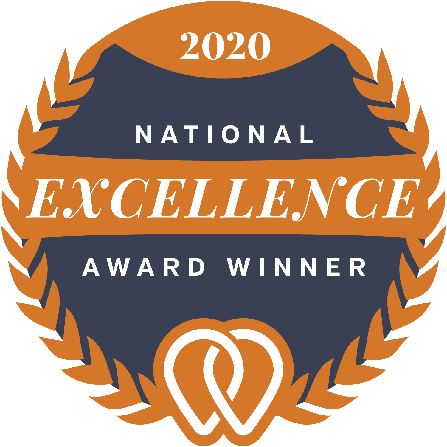 National-Excellence-Award-2020.png