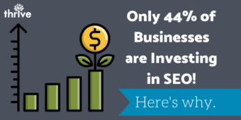 Why Invest In SEO Services?