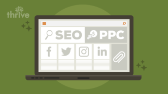 Our Favorite SEO, PPC, Social & Office Tools