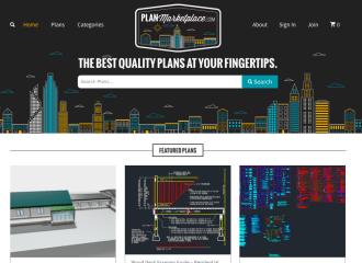 Website Design Portfolio Thrive Internet Marketing