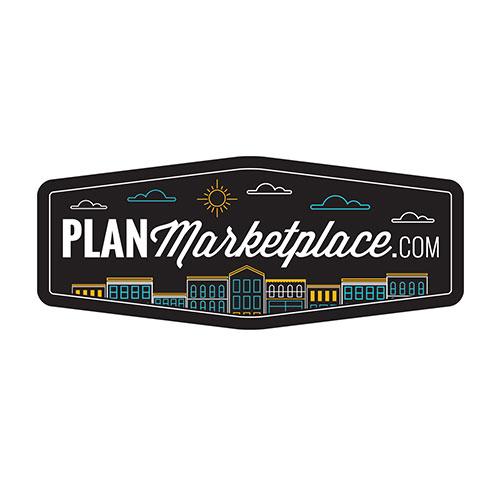 PlanMarketplace logo