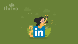 Powerful LinkedIn Marketing Tips You Need to Know