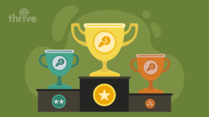 Ranking Your PPC Ad Strategy