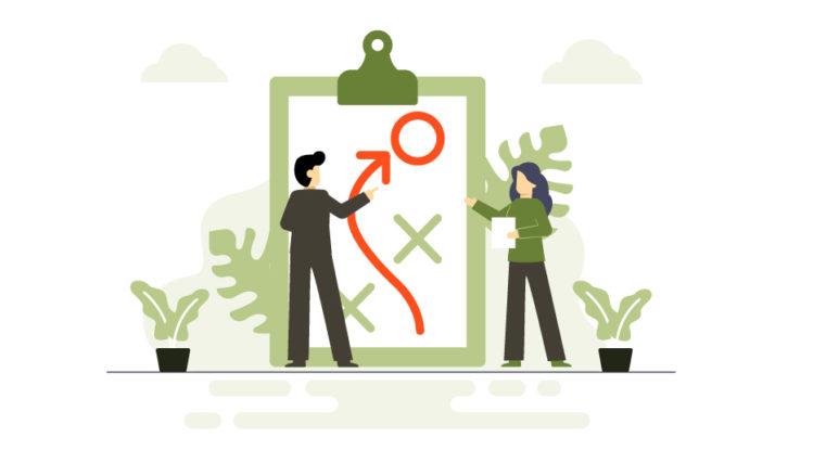 Refine Your Targeting Strategies