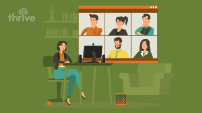 Remote Culture Why It's So Beneficial & How To Build Your Team