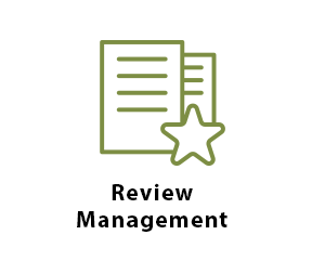 Review-Managemnt-icon
