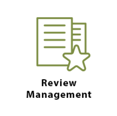 Review-Managemnt-icon-232x230