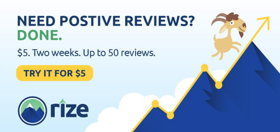 RizeReview_Ad_6-1