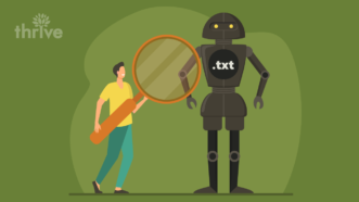 Robots.txt for SEO: Your Complete Guide