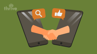 SEO And Social Media Two Strategies Working Together